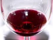 un verre de vin contre le cancer du sein ?