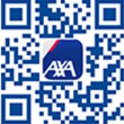 Une nouvelle application signée AXA