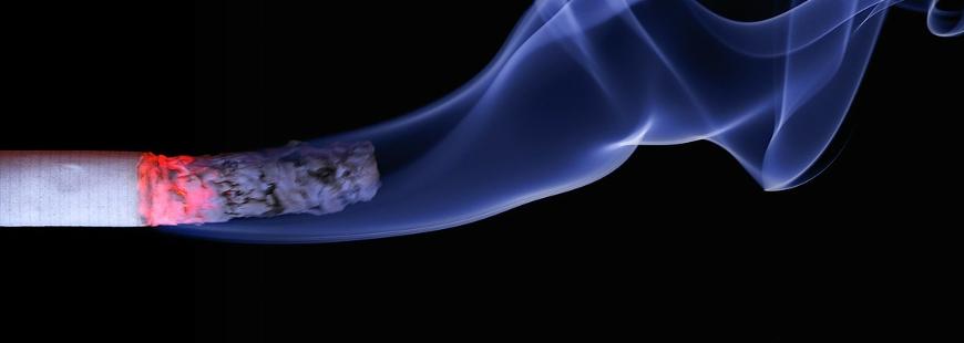 Les salles obscures montrent trop de tabac