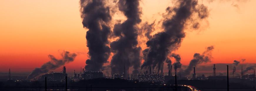 Les usines, toxiques pour leurs voisins ?