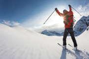 Ski : possédez-vous les bonnes assurances ?