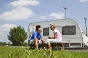 Assurer son camping car est indispensable !