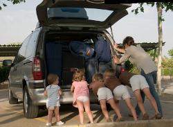 Pour des vacances sereines, souscrivez une assurance voyage !