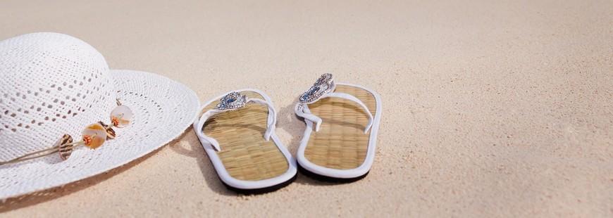 Le site de la FNAIM permet de réserver vos vacances de manière plus sécurisée