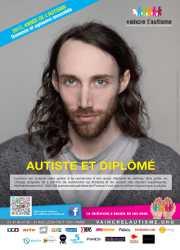 Vaincre l'autisme, campagne Les électeurs