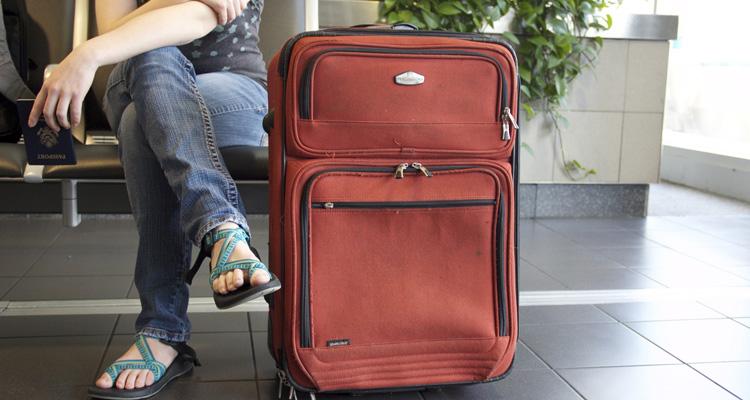valise-aeroport-voyage