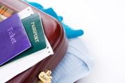 Avec l'assurance voyage, faites vous indemnisez en cas d'annulation !