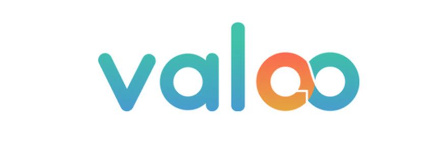 Valoo et Altima lance une assurance affinitaire à la demande