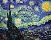 Van Gogh propose sa chambre sur Airbnb