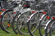 Bien assurer son vélo