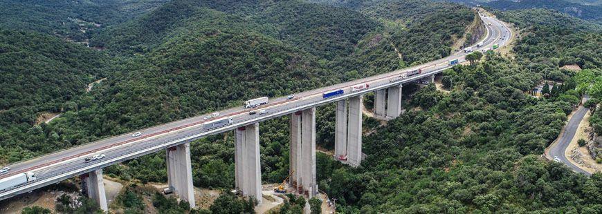 viaduc-pont-Pox-Perthus
