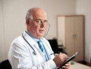 Les soins dermatologiques sont-ils pris en charge ?