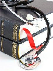 vocabulaire assurance santé
