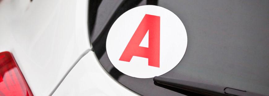Combien de temps faut-il pour repasser le permis en cas d'échec ?