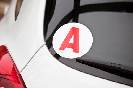 voiture-A-jeune-conducteur