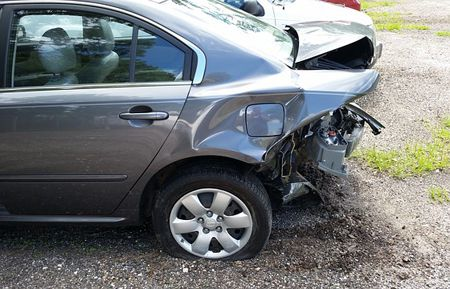 voiture-accident