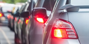 assurance auto et bonus malus