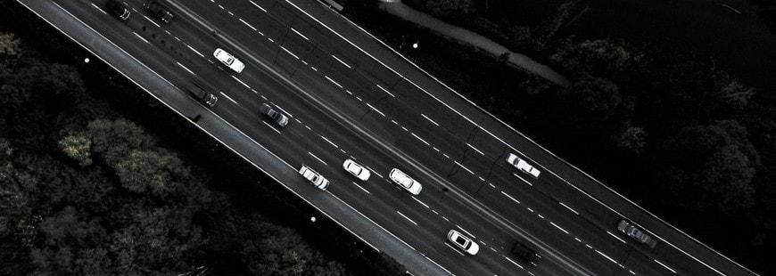 voiture-auto-autoroute