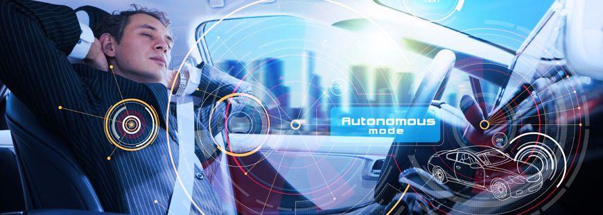 voiture-autonome-homme-dormir