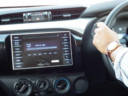 voiture-autoradio