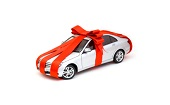 Tarif Express Auto soumet seulement 5 questions pour obtenir le prix d'une assurance auto