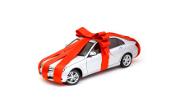 Offrez vous une assurance auto moins chère sur Vente-Privée !