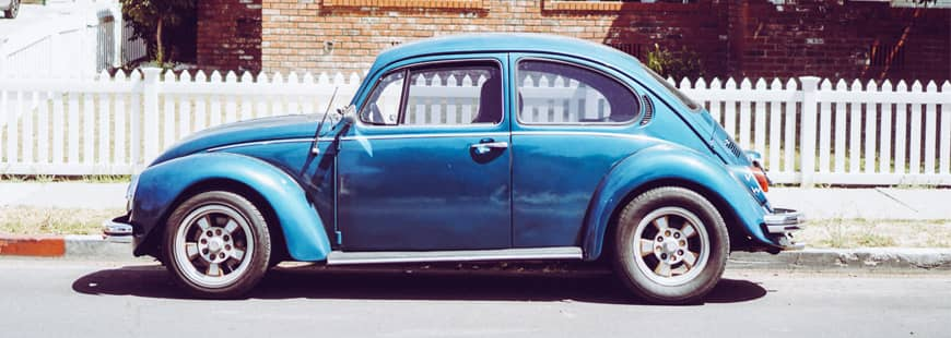 voiture-collection-2CV