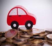Economisez sur votre assurance auto !