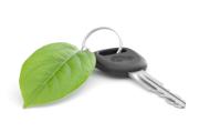 Assurance auto et voitures propres
