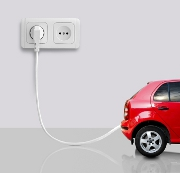 Quelle assurance pour un véhicule électrique ?