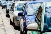 Quelles sont les voitures favorites (et achetées) en France ?
