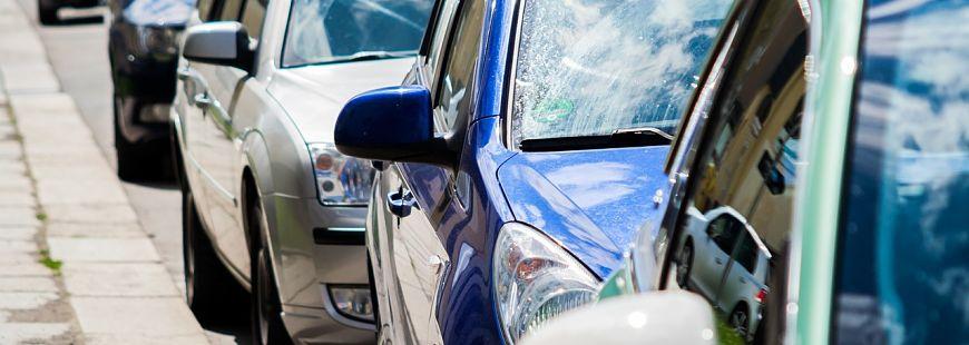 Stationnement : les agents verbalisateurs font-ils trop de zèle à Paris ?