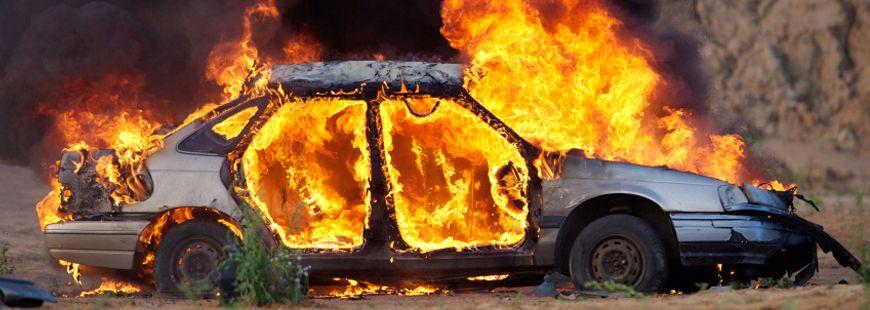 voiture-incendie