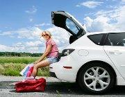 Rouler sans assurance auto