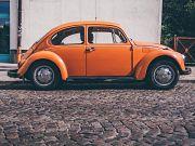 Assurance automobile : aider les personnes en difficulté