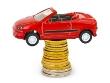 2014 fera monter les tarifs de l'assurance auto et habitation