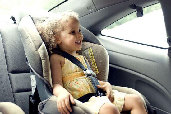 voiture-siege-enfant