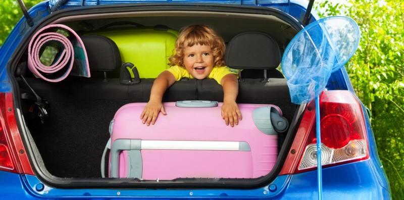 voiture-coffre-valise-enfant