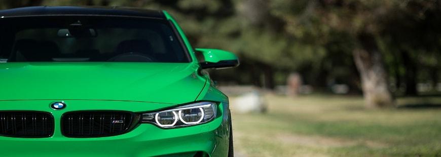 Avez-vous pensé à changer les vitres sur-teintées de votre voiture ?