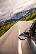 Comment les voitures autonomes vont-elles transformer le marché de l'assurance automobile ?