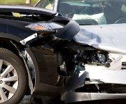 Assurance automobile et ceinture de sécurité