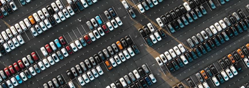 voitures-neuves-2020