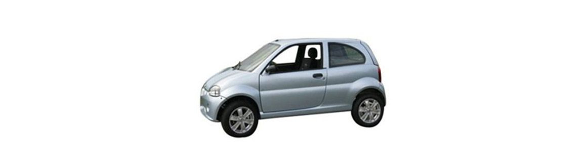 Quelle assurance pour une voiture sans permis ?