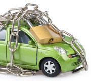 Pourquoi il est obligatoire de s'assurer lorsque l'on a une voiture ?
