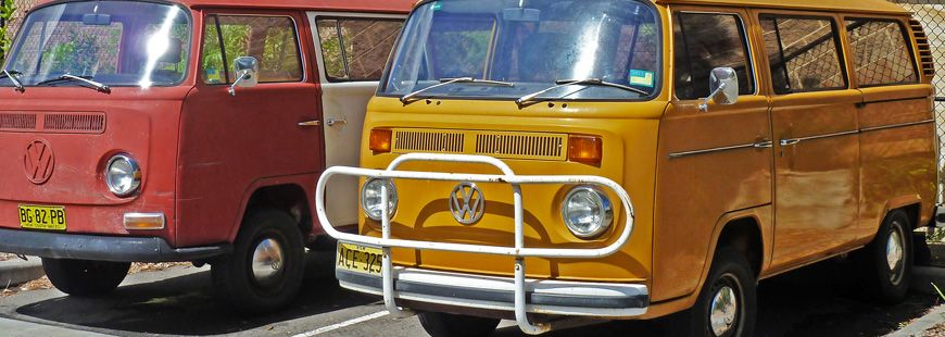 volkswagen-1,6 L