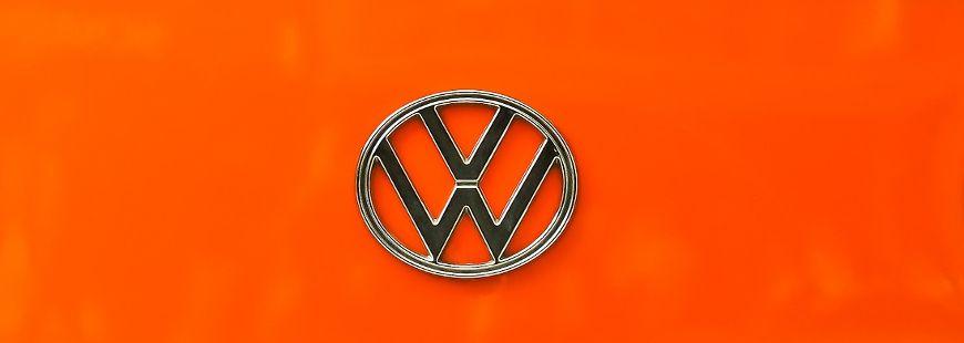 Volkswagen a annoncé qu'il acceptait de payer l'amende infligé par le parquet de Brunswick