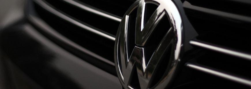 volkswagen-logo-voiture