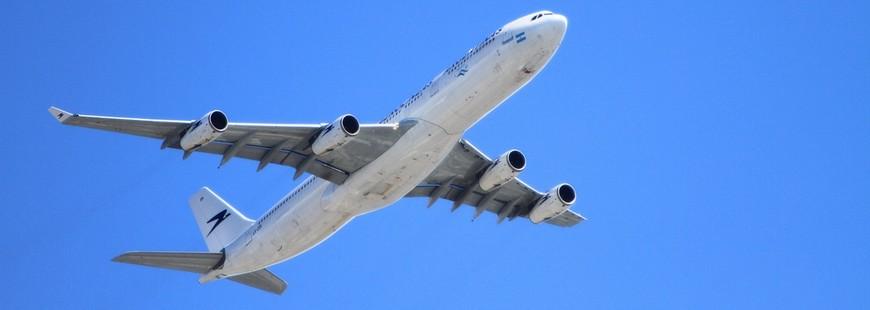voyage-avion-ciel
