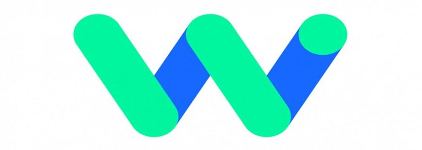 Bientôt un partenariat Google Waymo - Uber sur l'auto autonome ?
