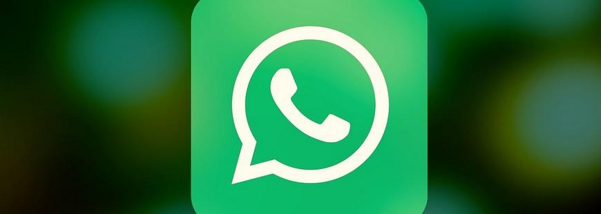 Direct Assurance enrichit sa relation client avec WhatsApp